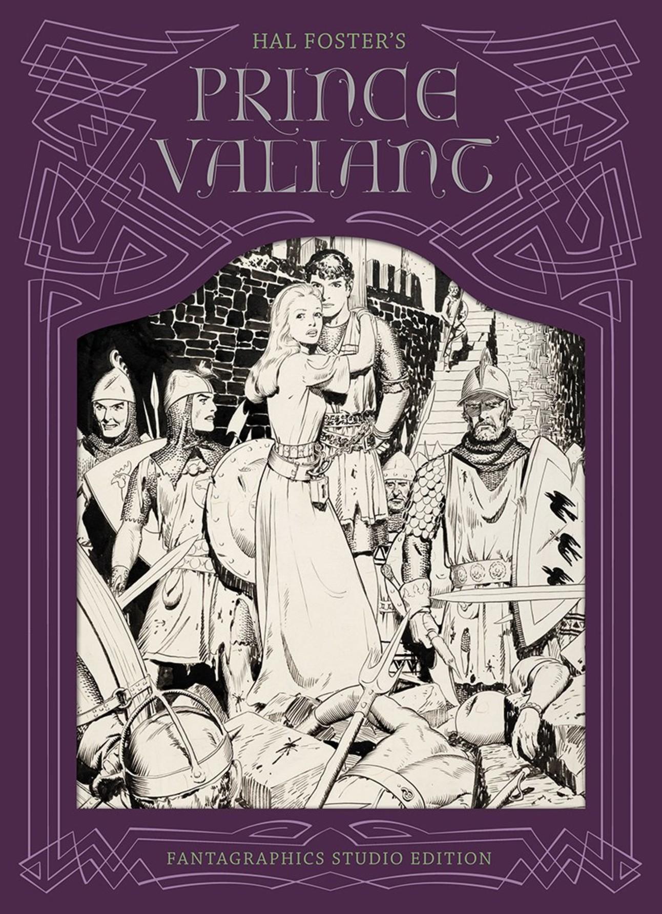 hal-fosters-prince-valiant-studio-edition.jpg