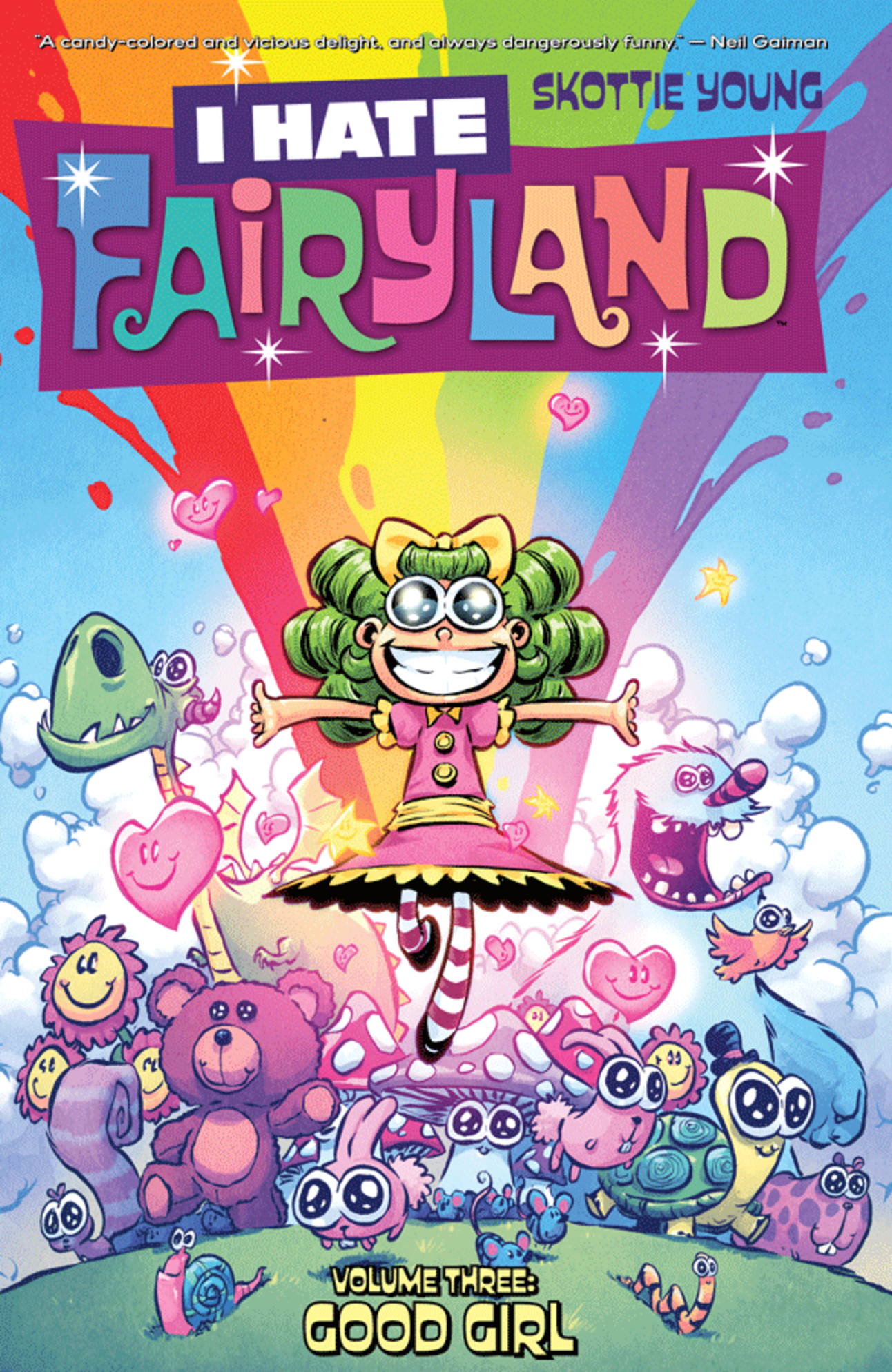 ihatefairyland_vol03-1.png