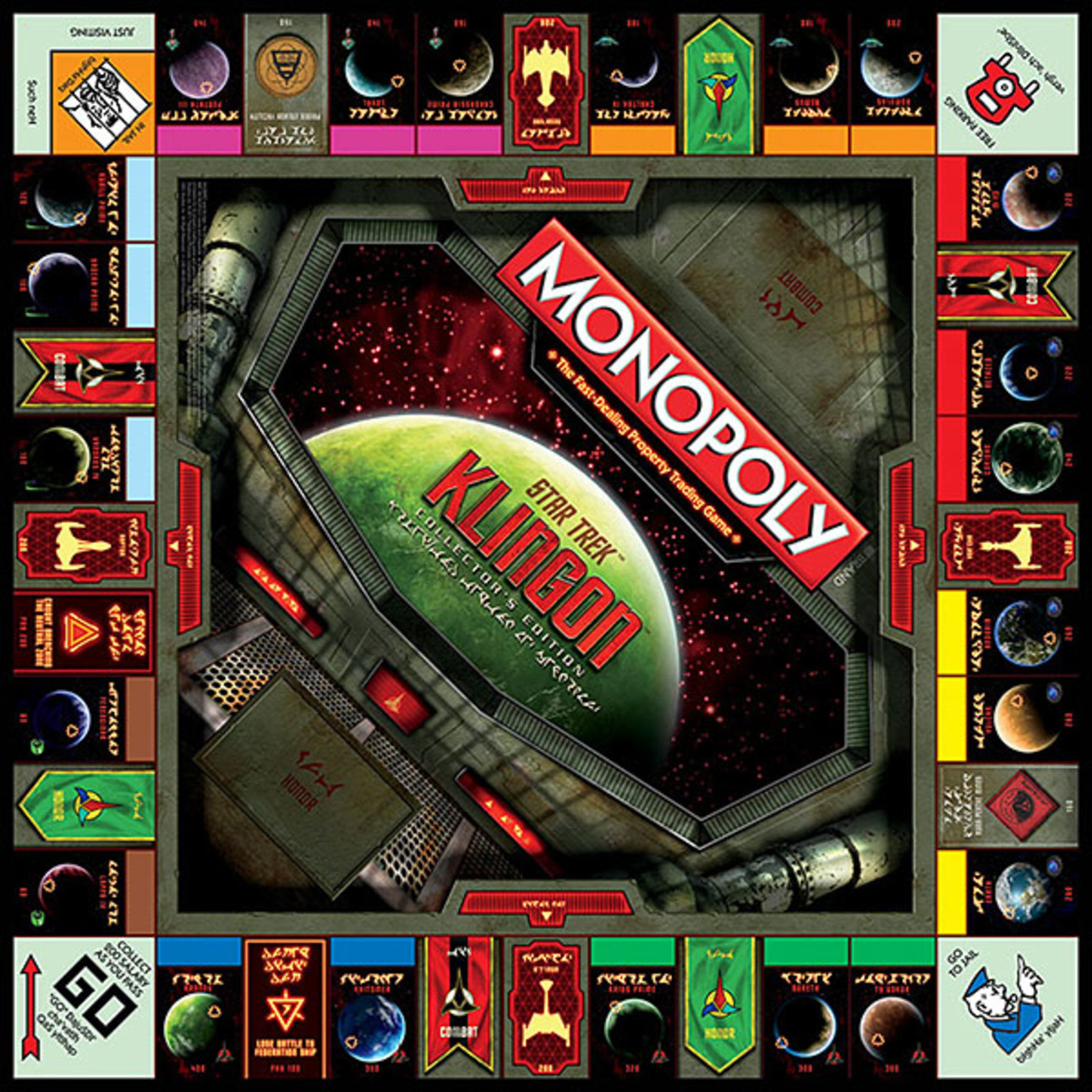 jqmk_st_klingon_monopoly_board.jpg