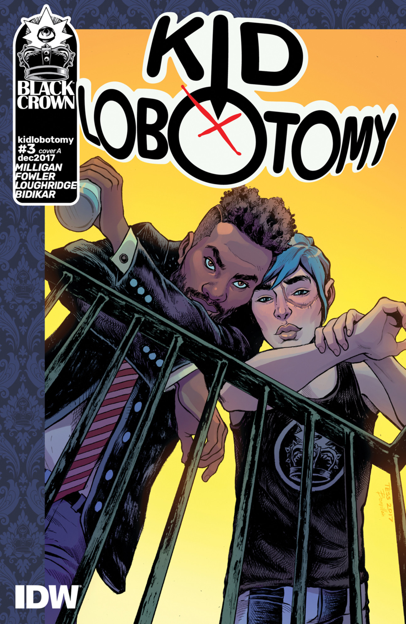 kidlobotomy03-cover-copy.jpg