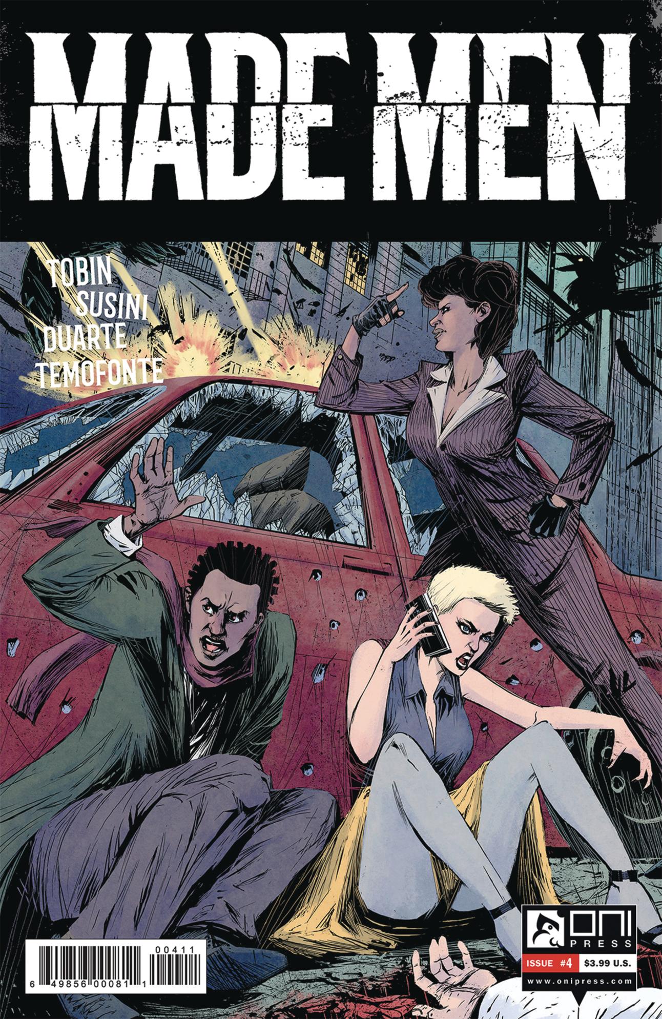 made_men_4.png