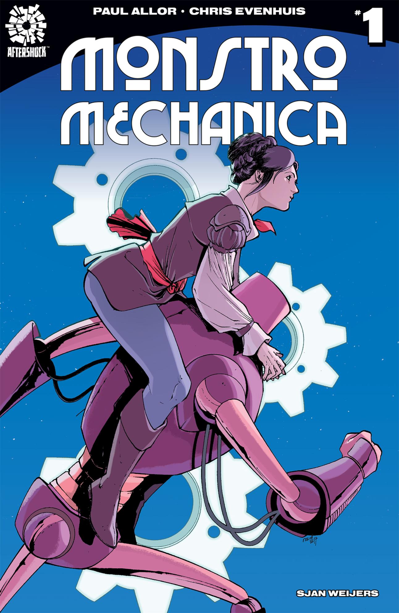 monstro_mechanica_1.png