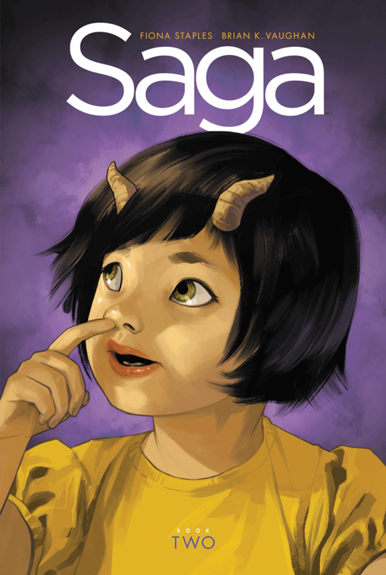 sagadeluxe_book2.png