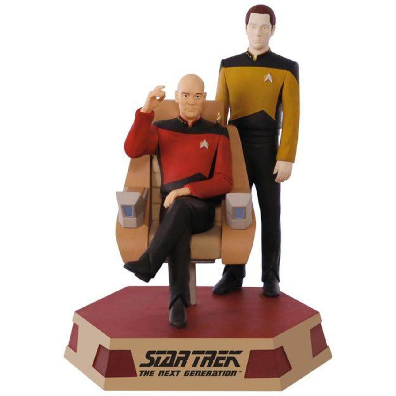 star-trek-the-next-generation-captain-jeanluc-picard-and-lieutenant-commander-data-sound-ornament-root-2995qxi3402_qxi3402_1470_1.jpg_source_image.jpg
