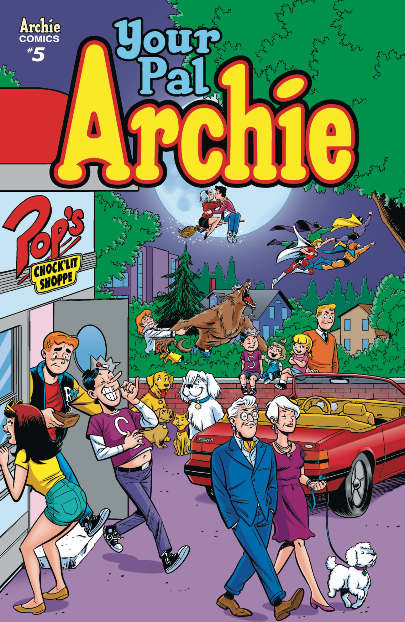 your_pal_archie_5.png