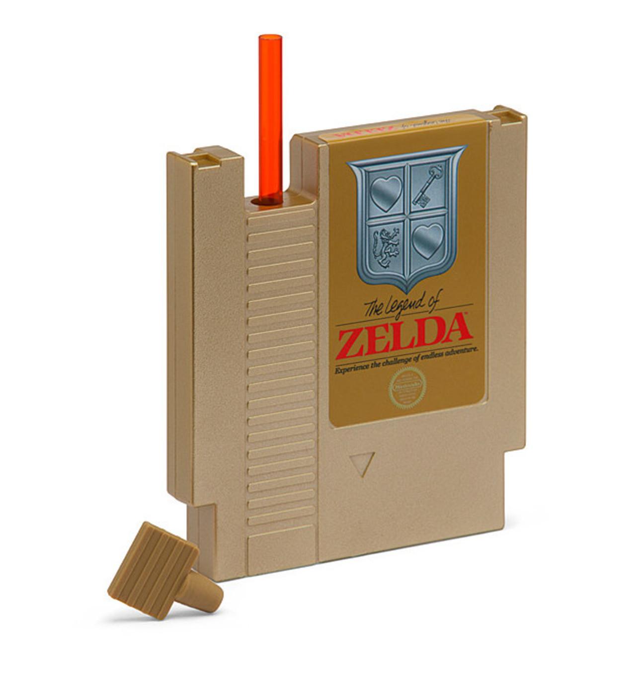 zeldacartridge.jpg