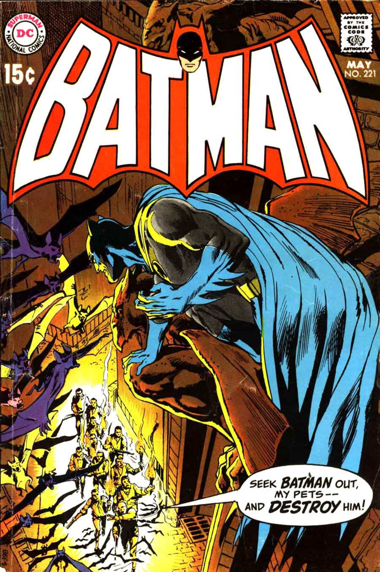 batman221.jpg
