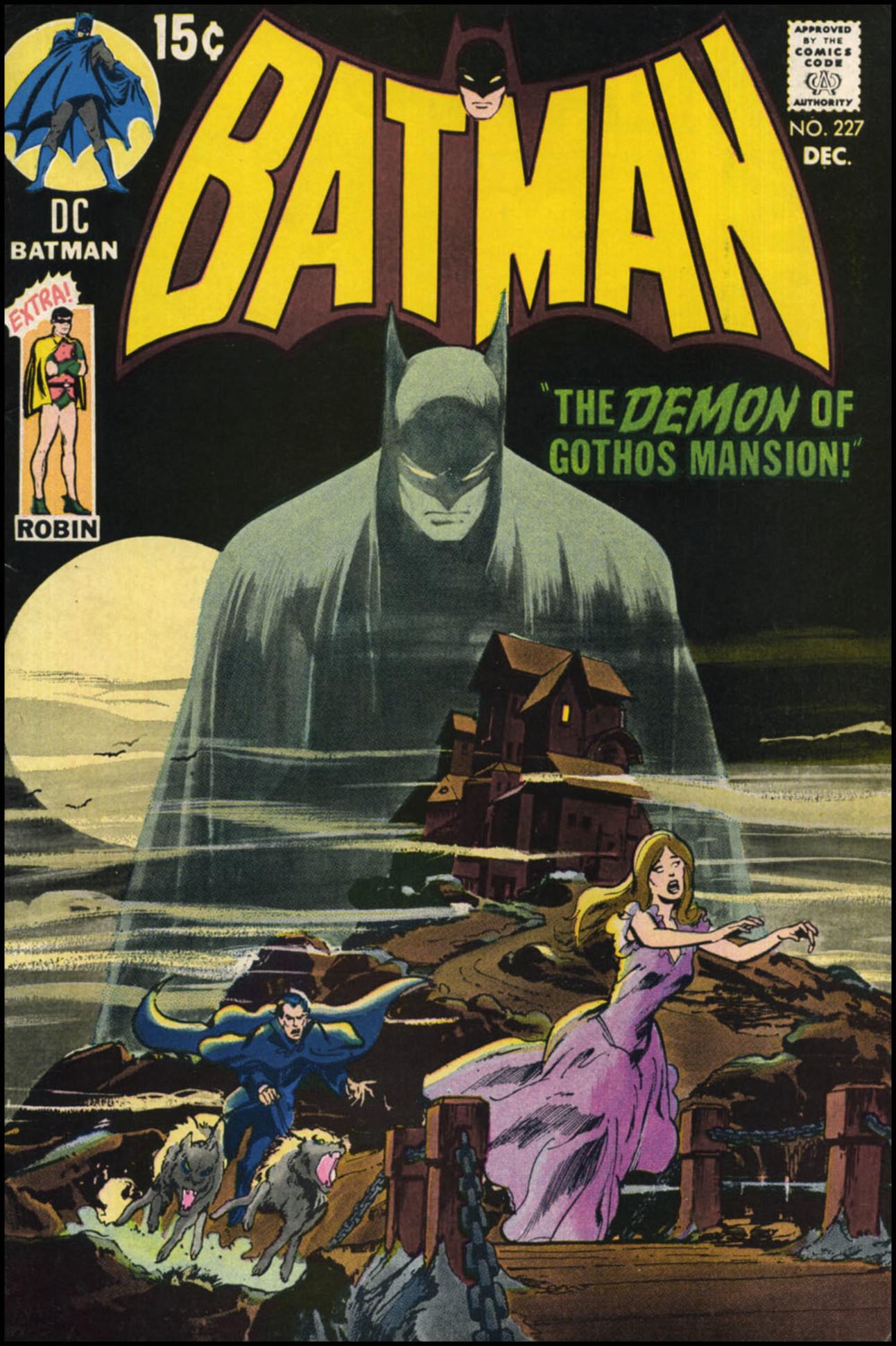 batman227.jpg
