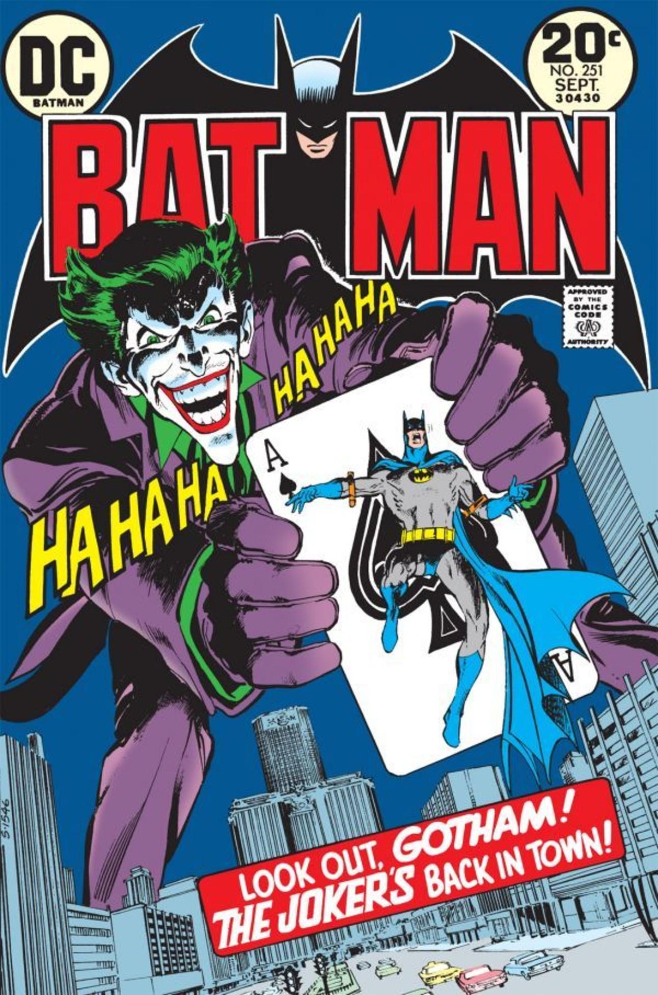batman251.jpg
