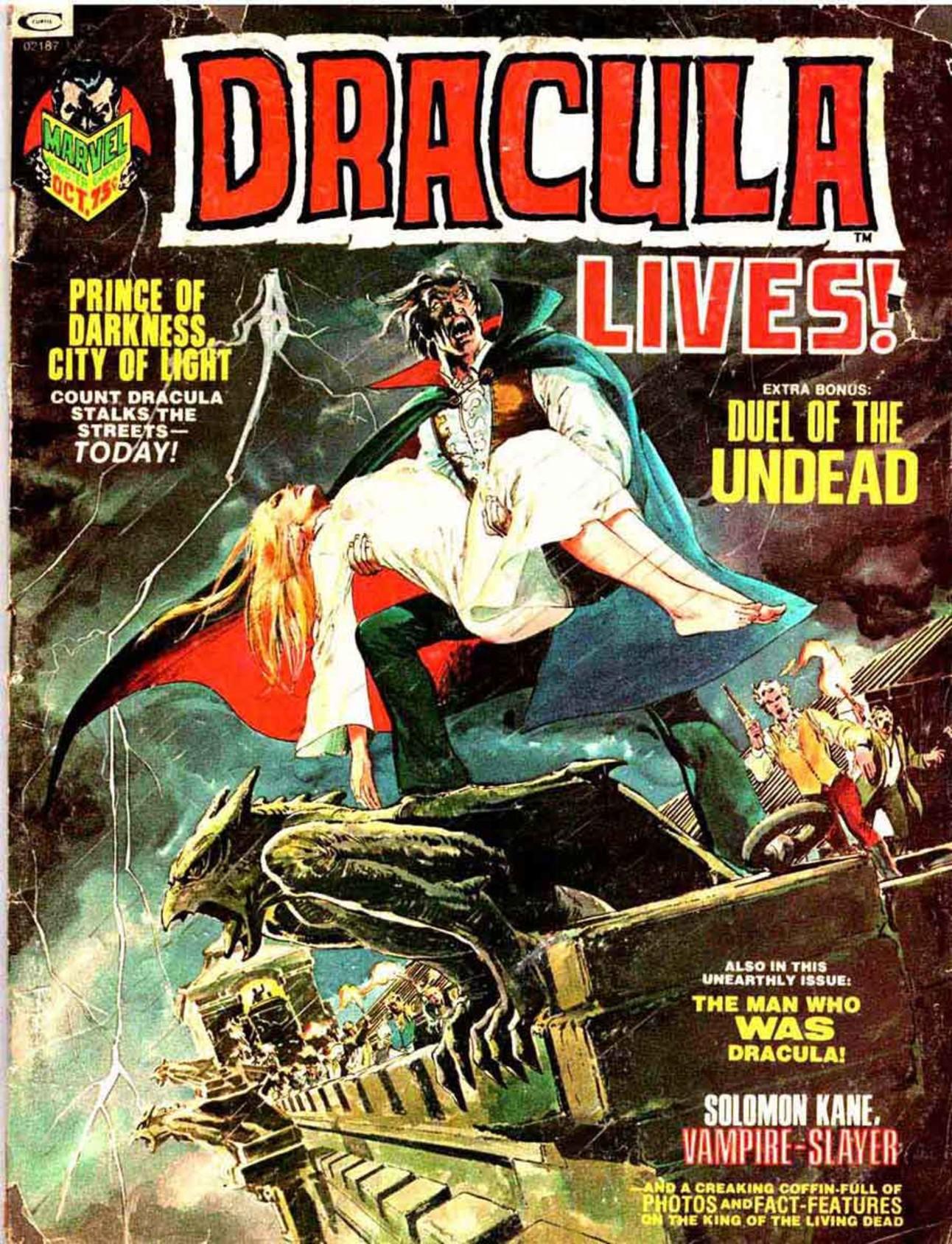dracula-lives-03.jpg