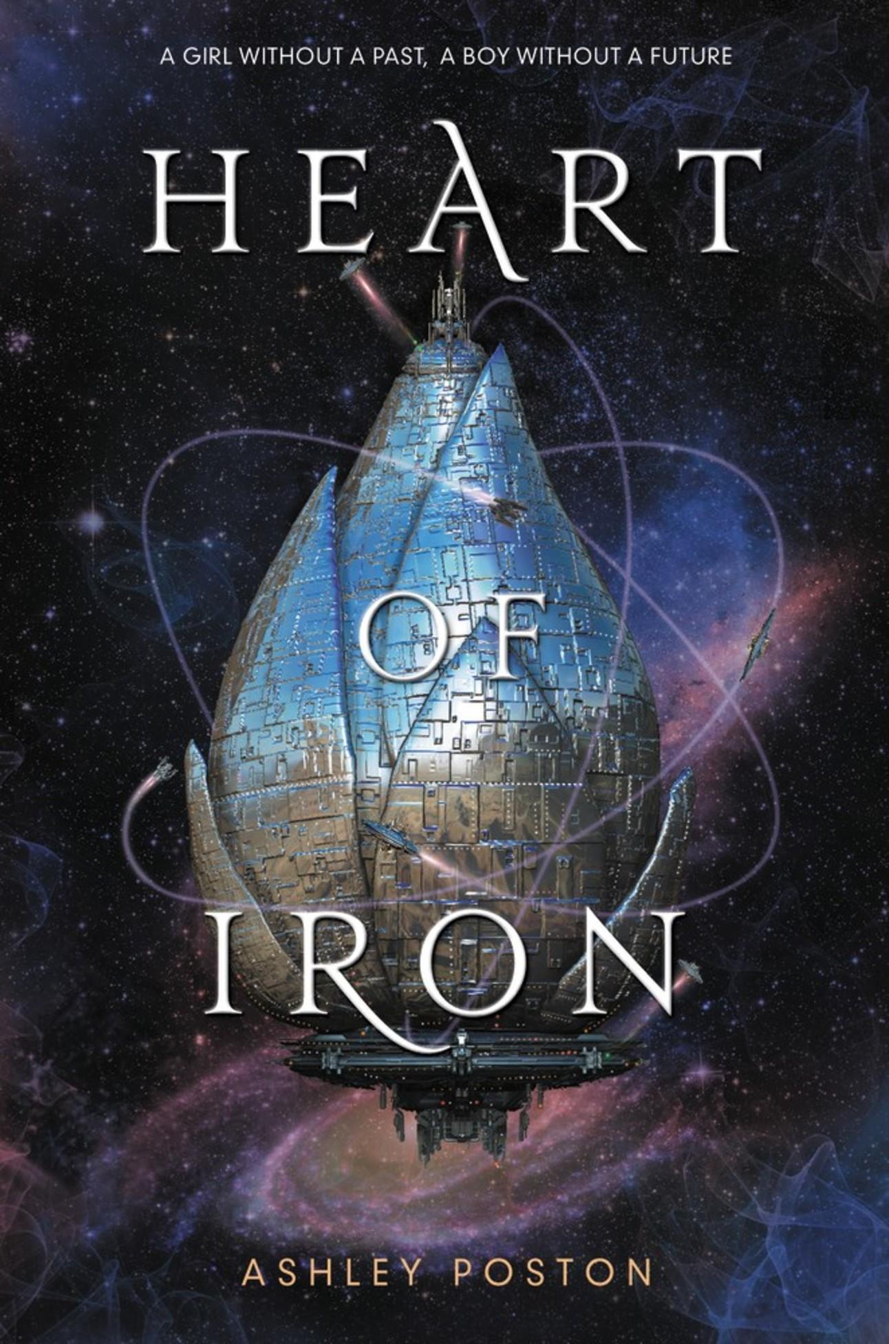heart-of-iron.jpeg