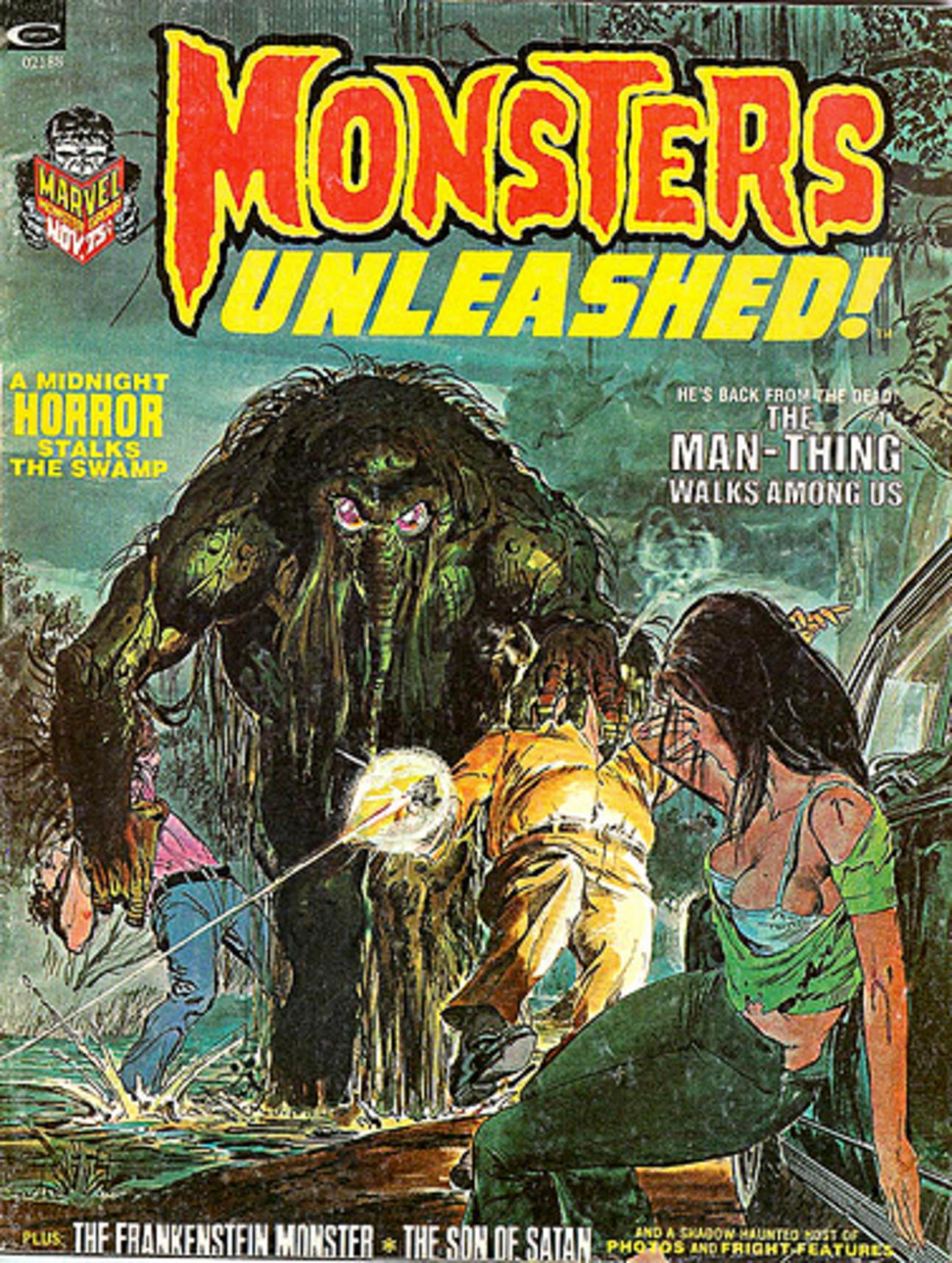 monstersunleashed3.jpg