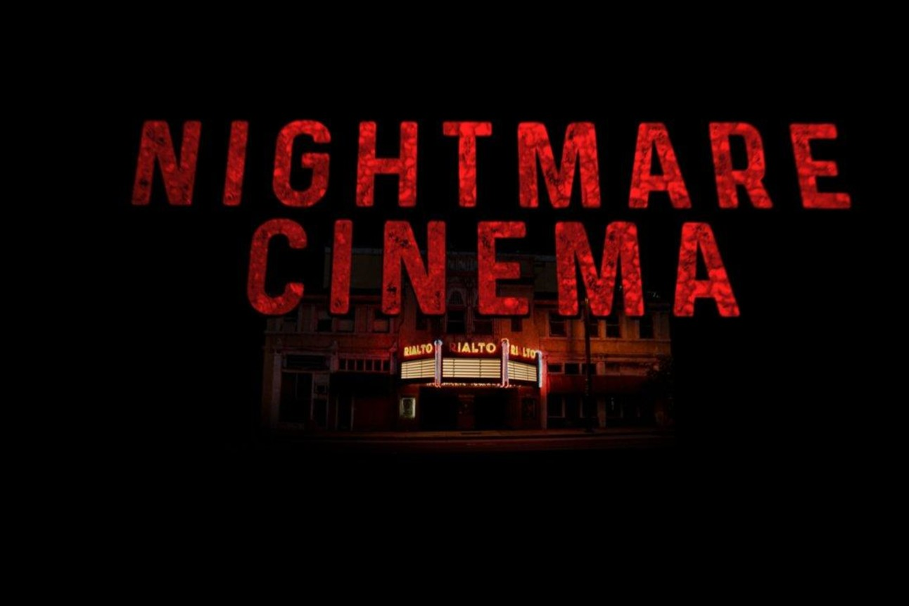 nightmare_cinema.jpg