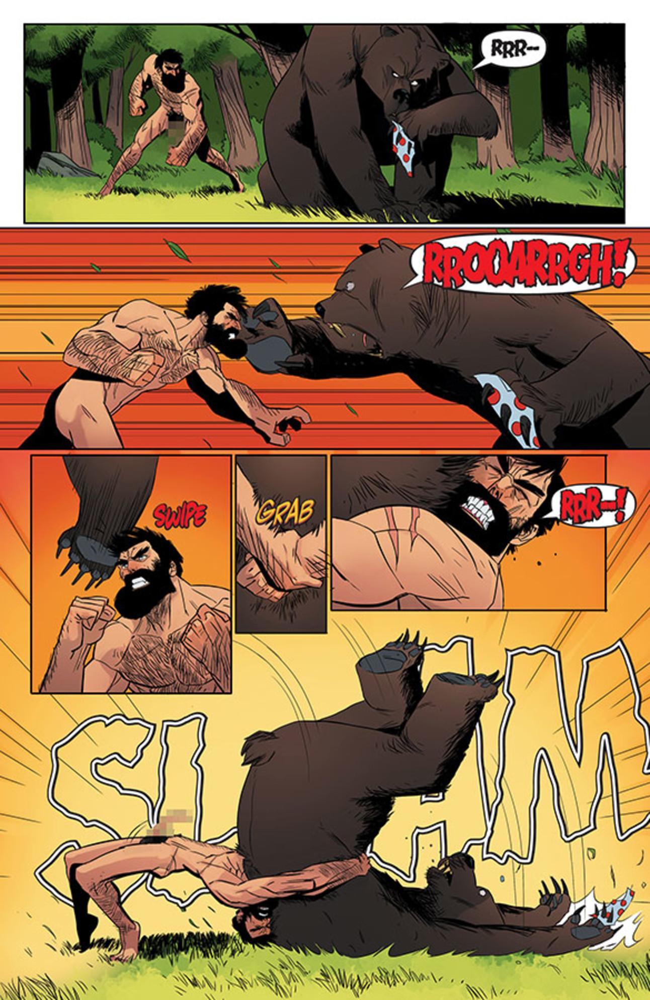 shirtless_bear_fighter.jpg