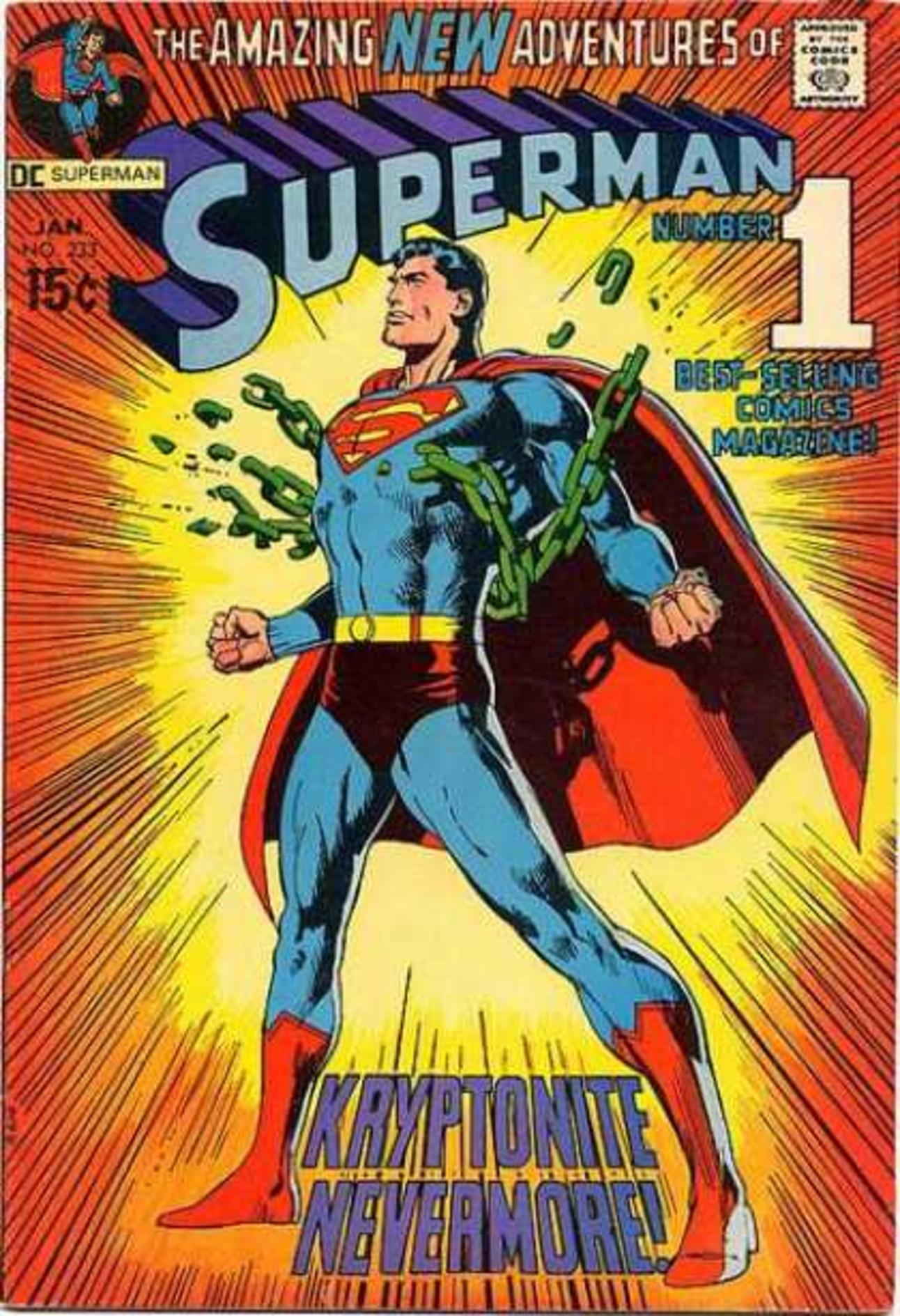 superman233.jpg