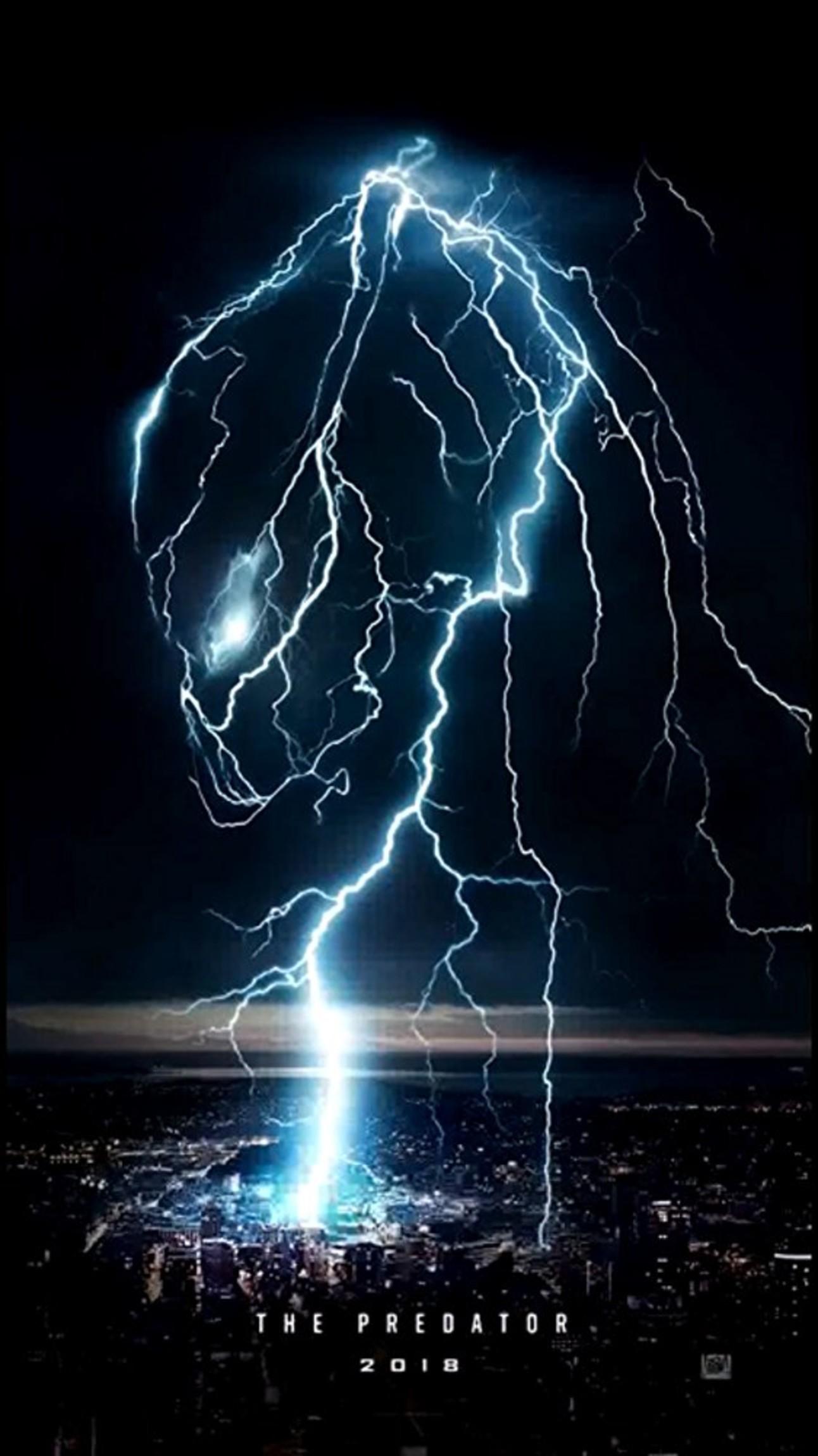 the_predator.jpg