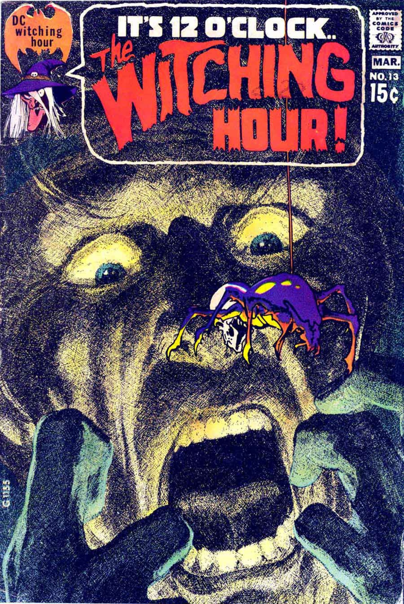 witching-hour-13-00-fc.jpg