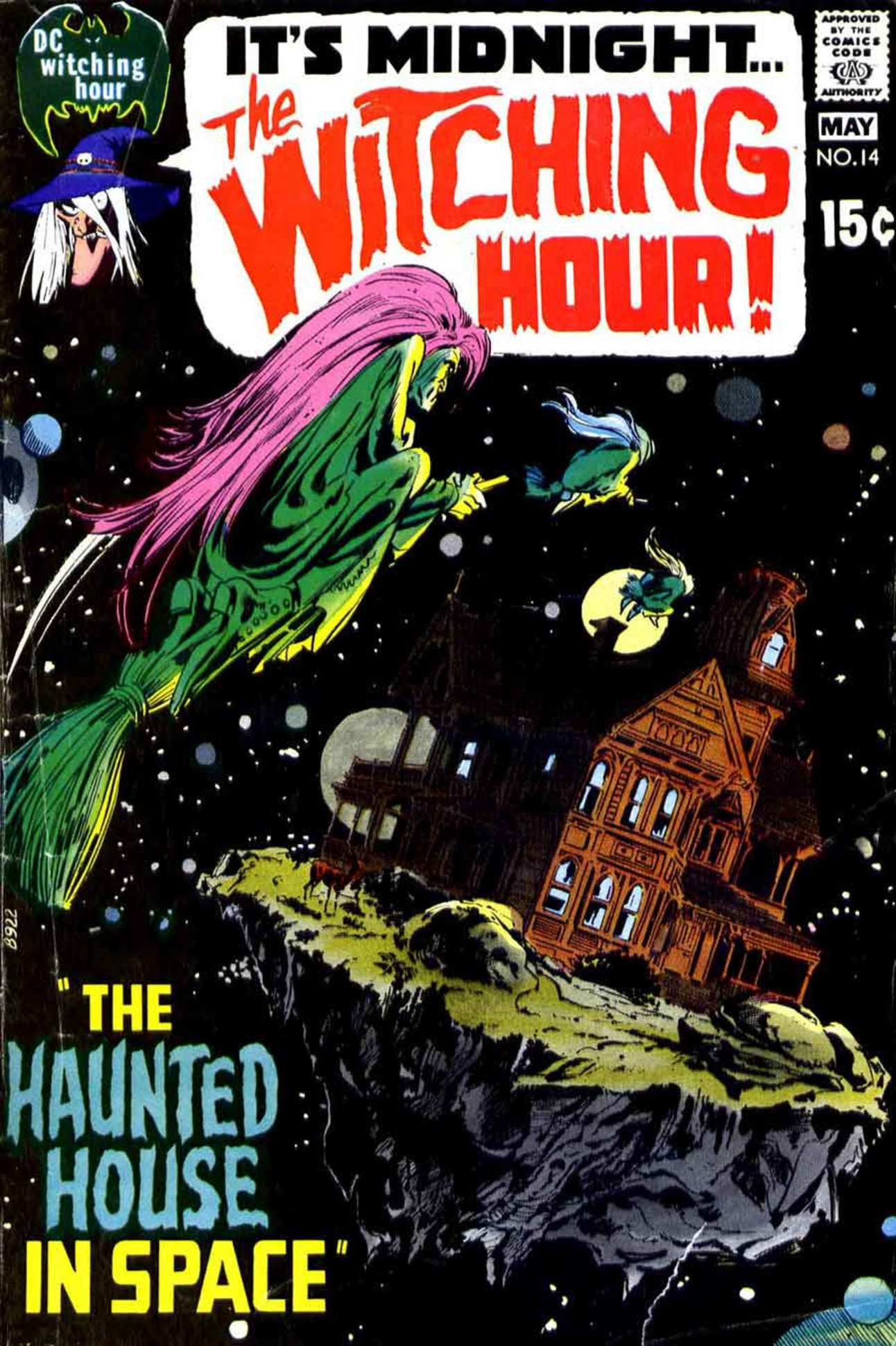 witching-hour-14-01.jpg