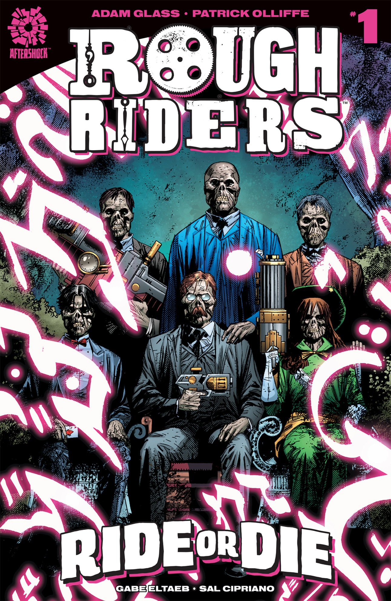 aftershock_rough_riders_1_cover.jpg