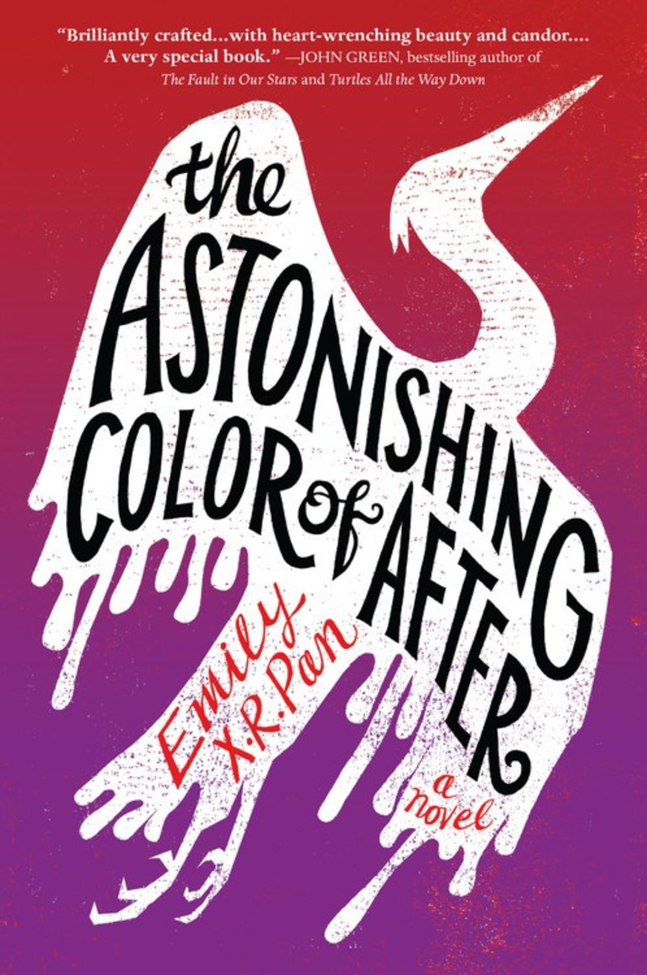 astonishing color of after emily pan