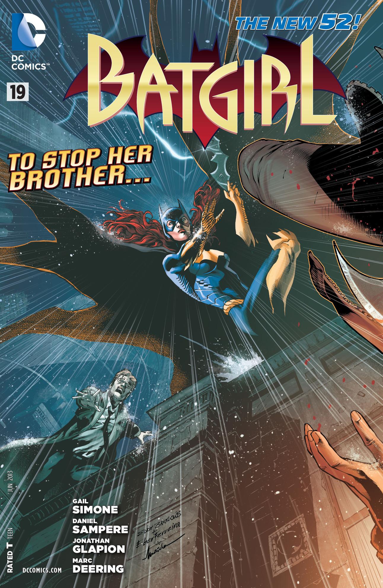 batgirl-blade-from-the-shadows.jpg