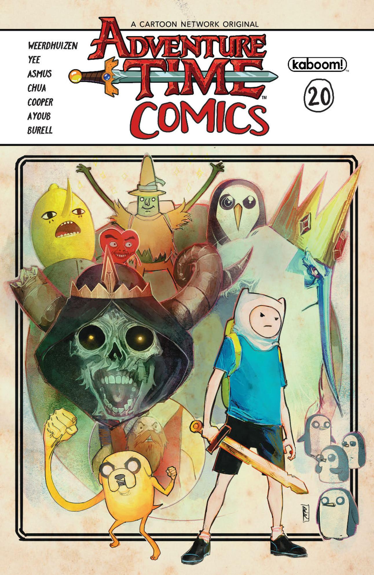 boom adventure time comics 20.jpg
