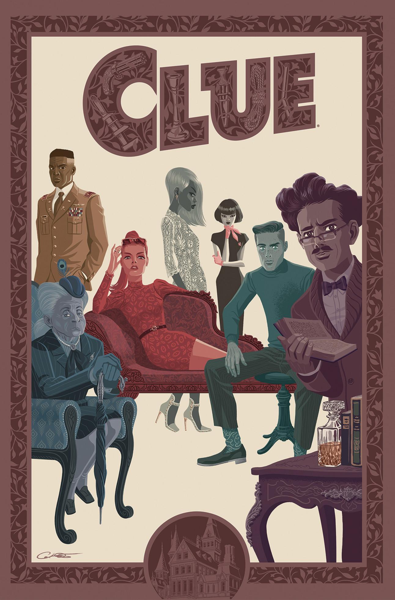 clue_idw.jpg
