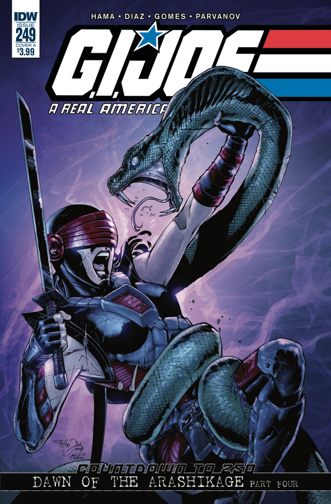 idw_gi_joe_rah_249_cover.jpg
