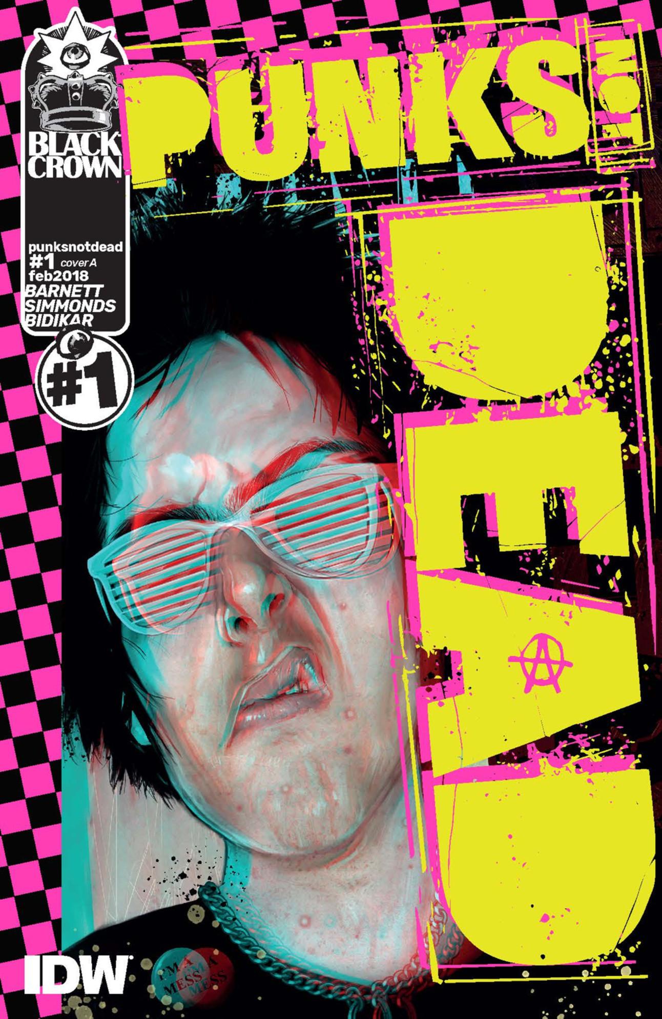 idw_punks_not_dead_1_cover.jpg