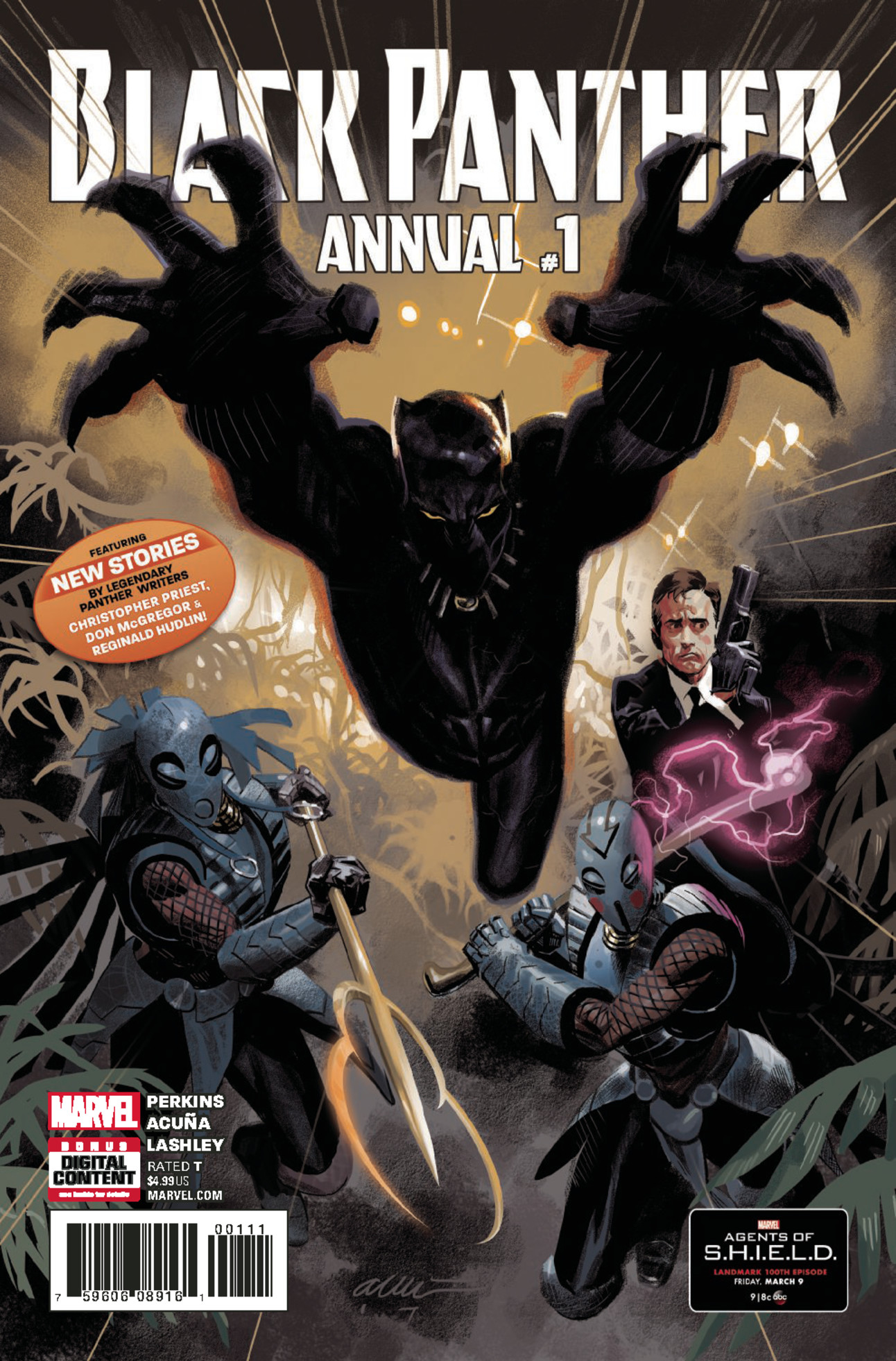 marvel_black_panther_annual_1_cover.jpg