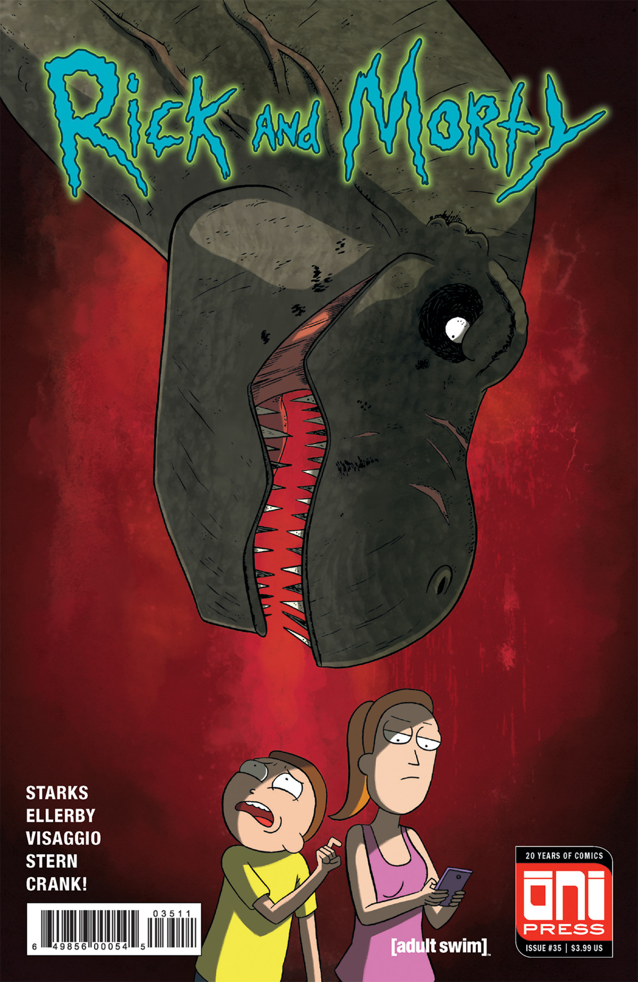 oni_rick_and_morty_35_cover.jpg