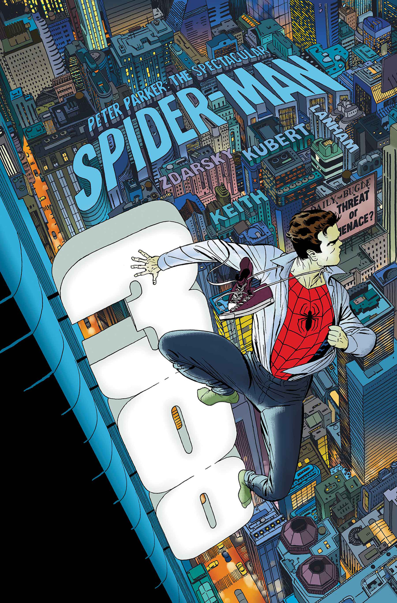 spectacular_spider-man_300_cover.jpg