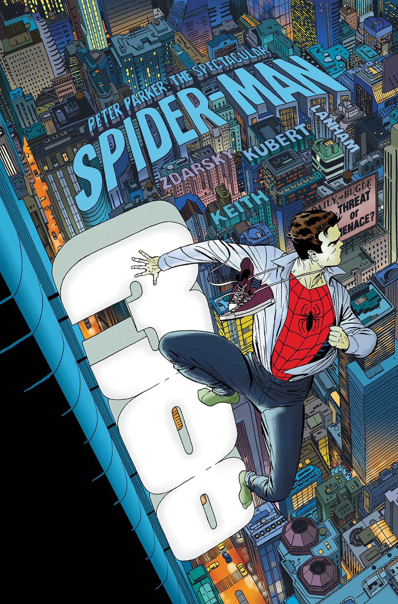 spectacular_spider-man_300_cover.jpg