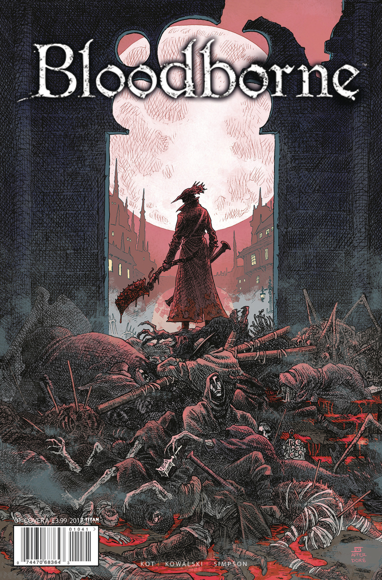 titan_bloodborne_cover_1.jpg