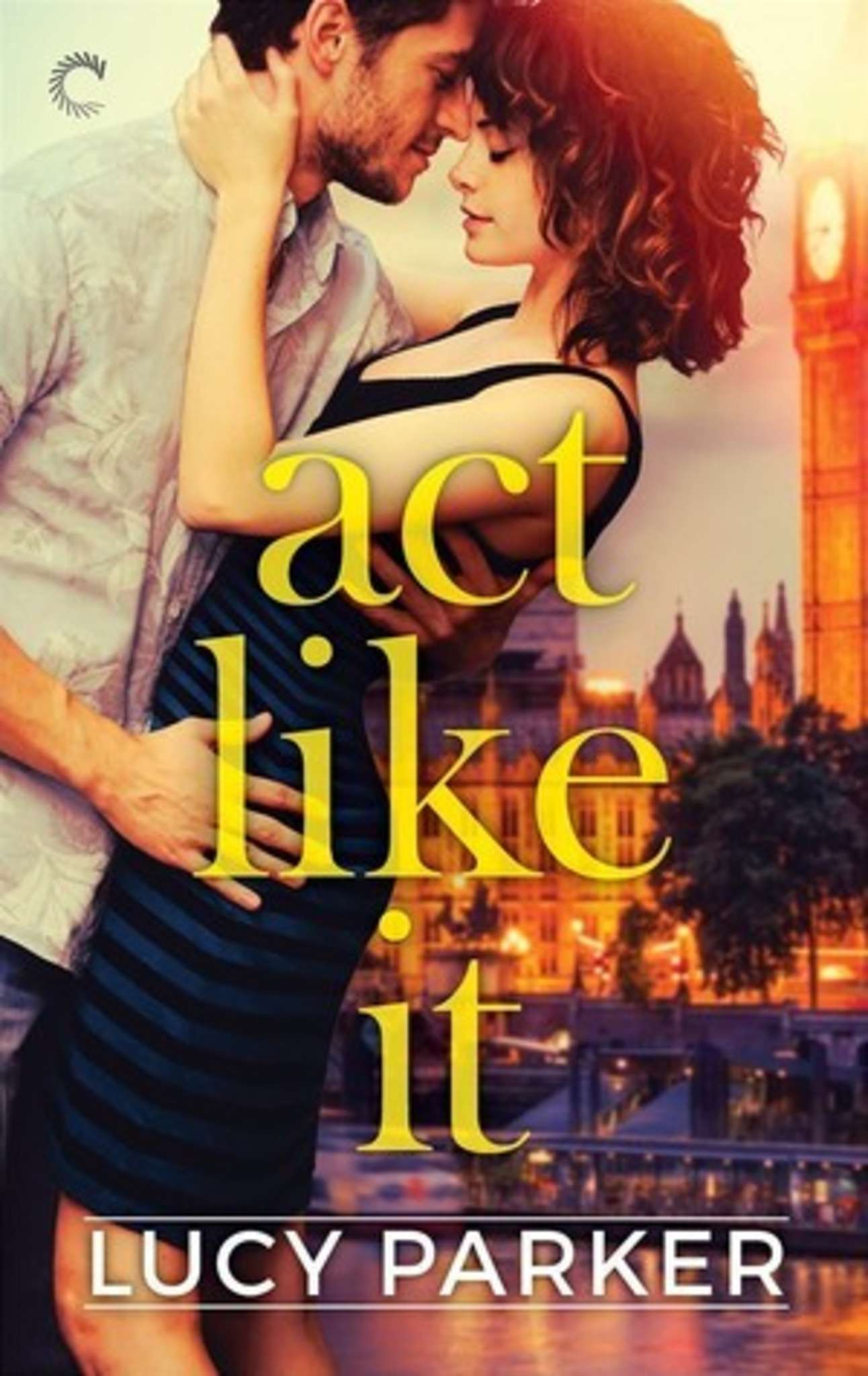 13 sci-fi and fantasy romances to check out this April