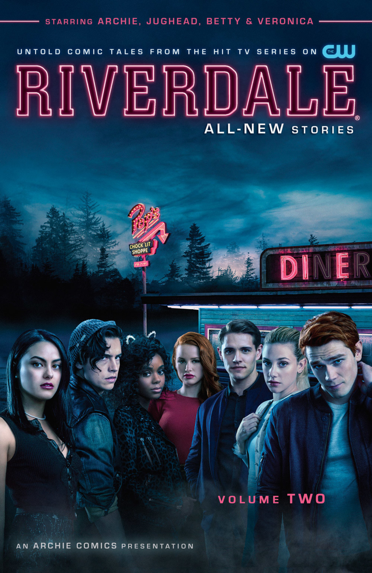 archie_riverdale_vol_2_tp_cover.jpg