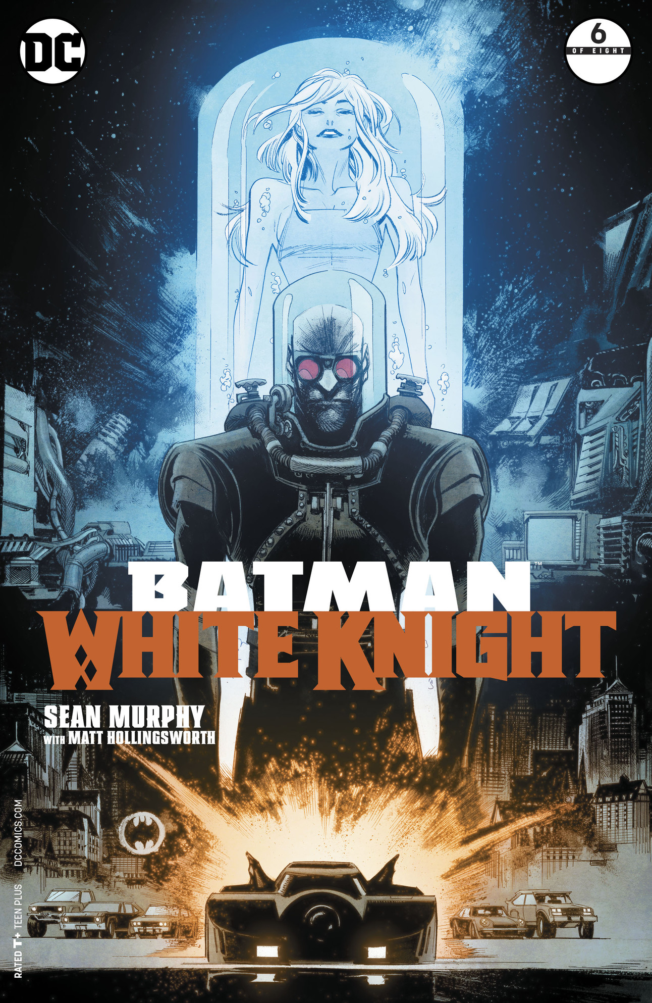 batman_white_knight_6_cover.jpg
