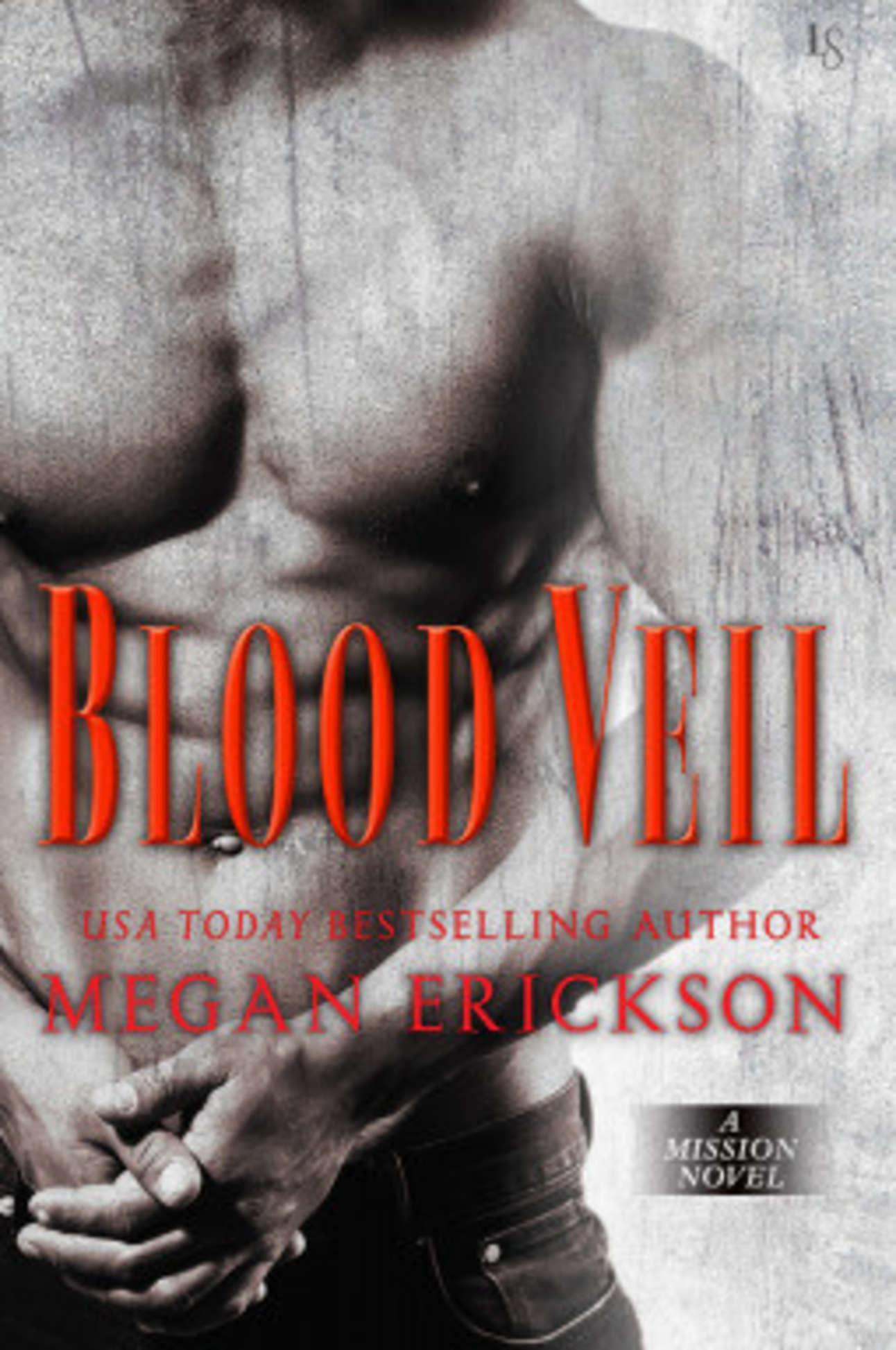 blood_veil.jpg