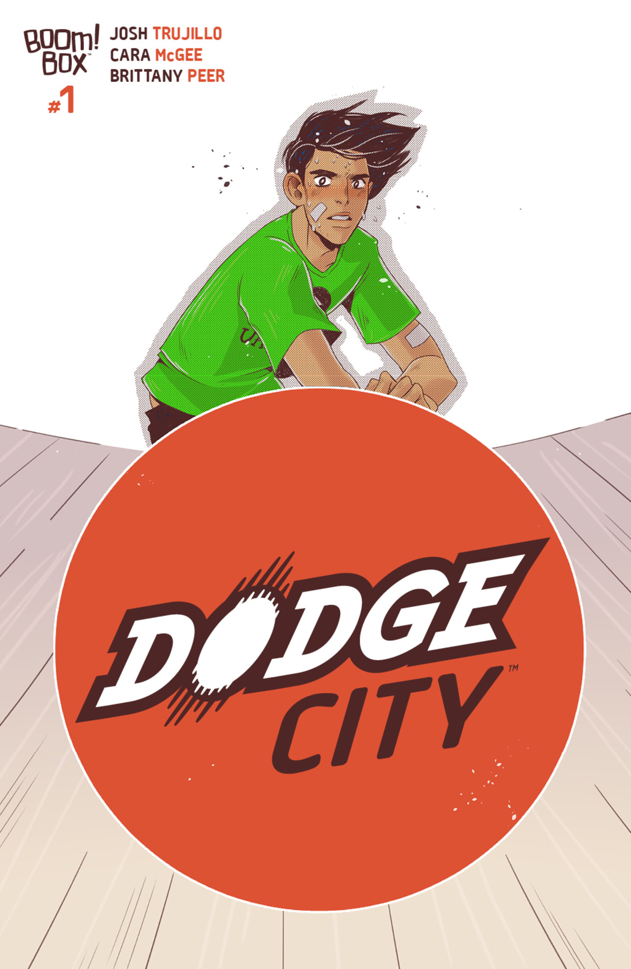 boom_dodge_city_1_cover.jpg