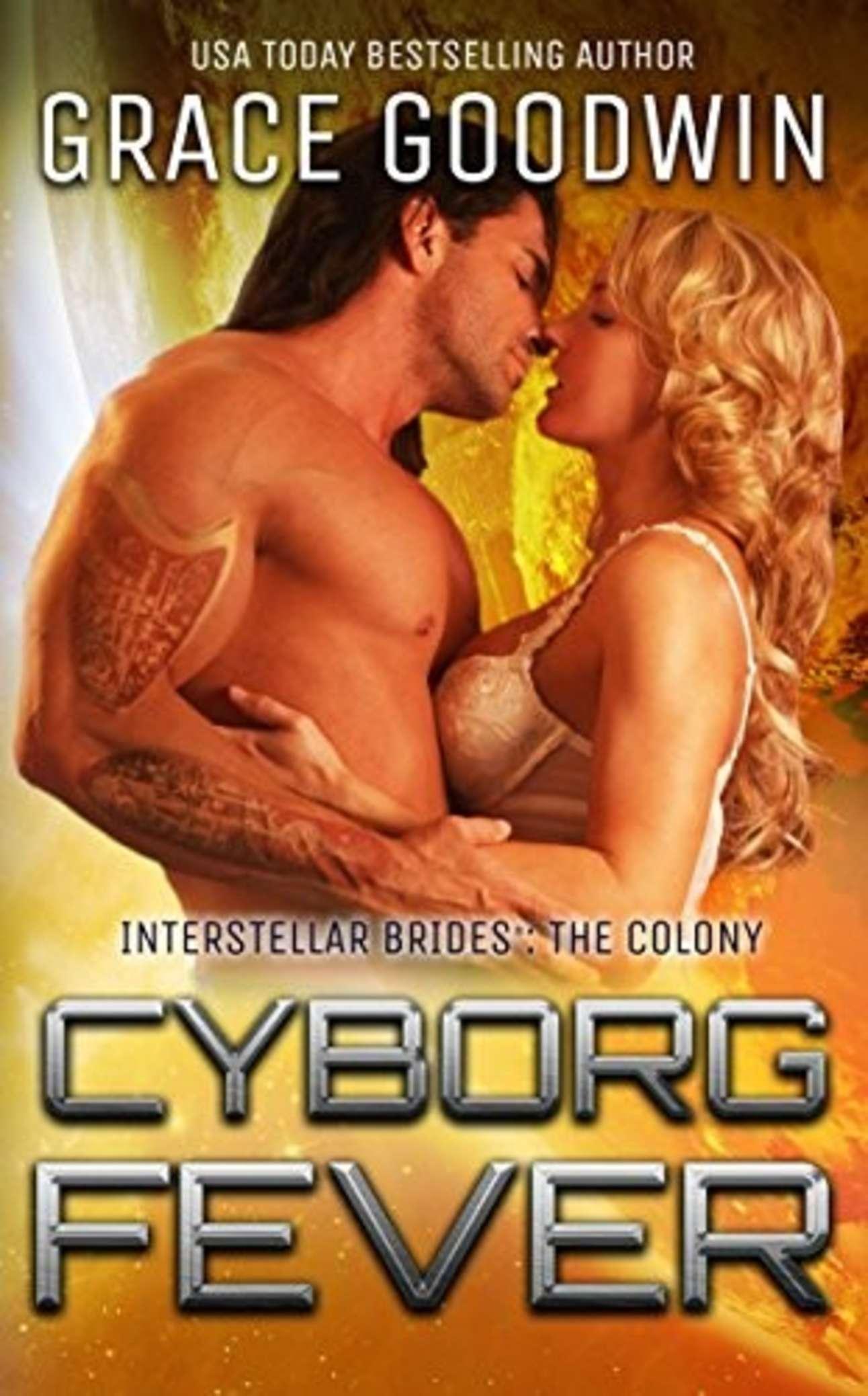 cyborg_fever.jpg