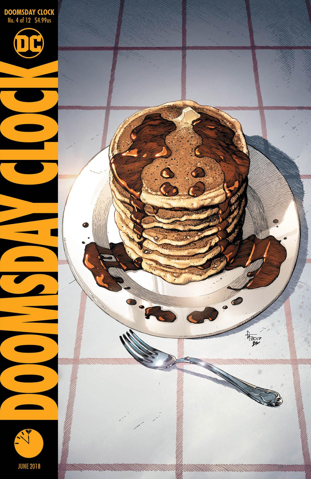 dc_doomsday_clock_4_cover.jpg