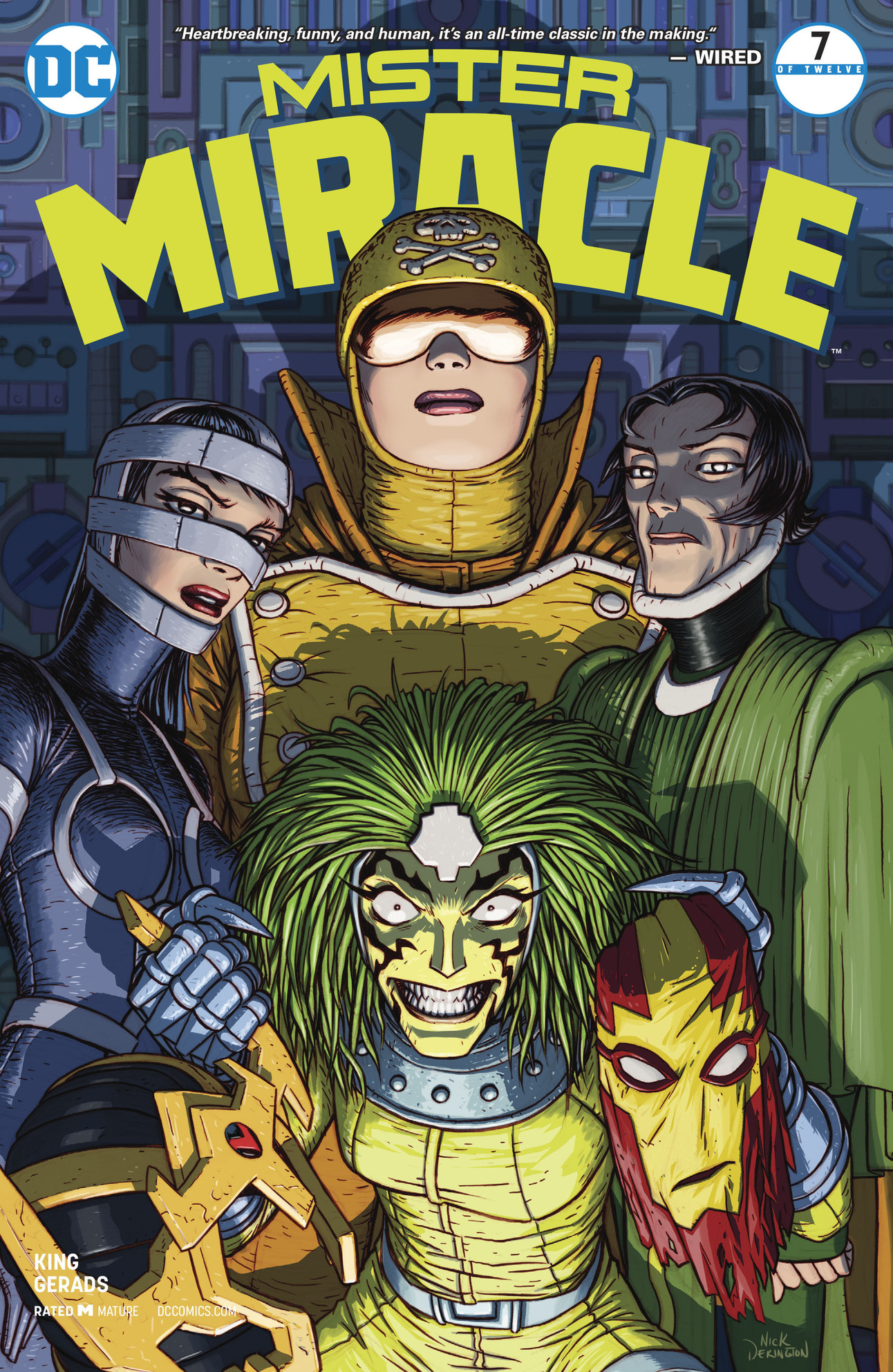 dc_mister_miracle_7_cover.jpg