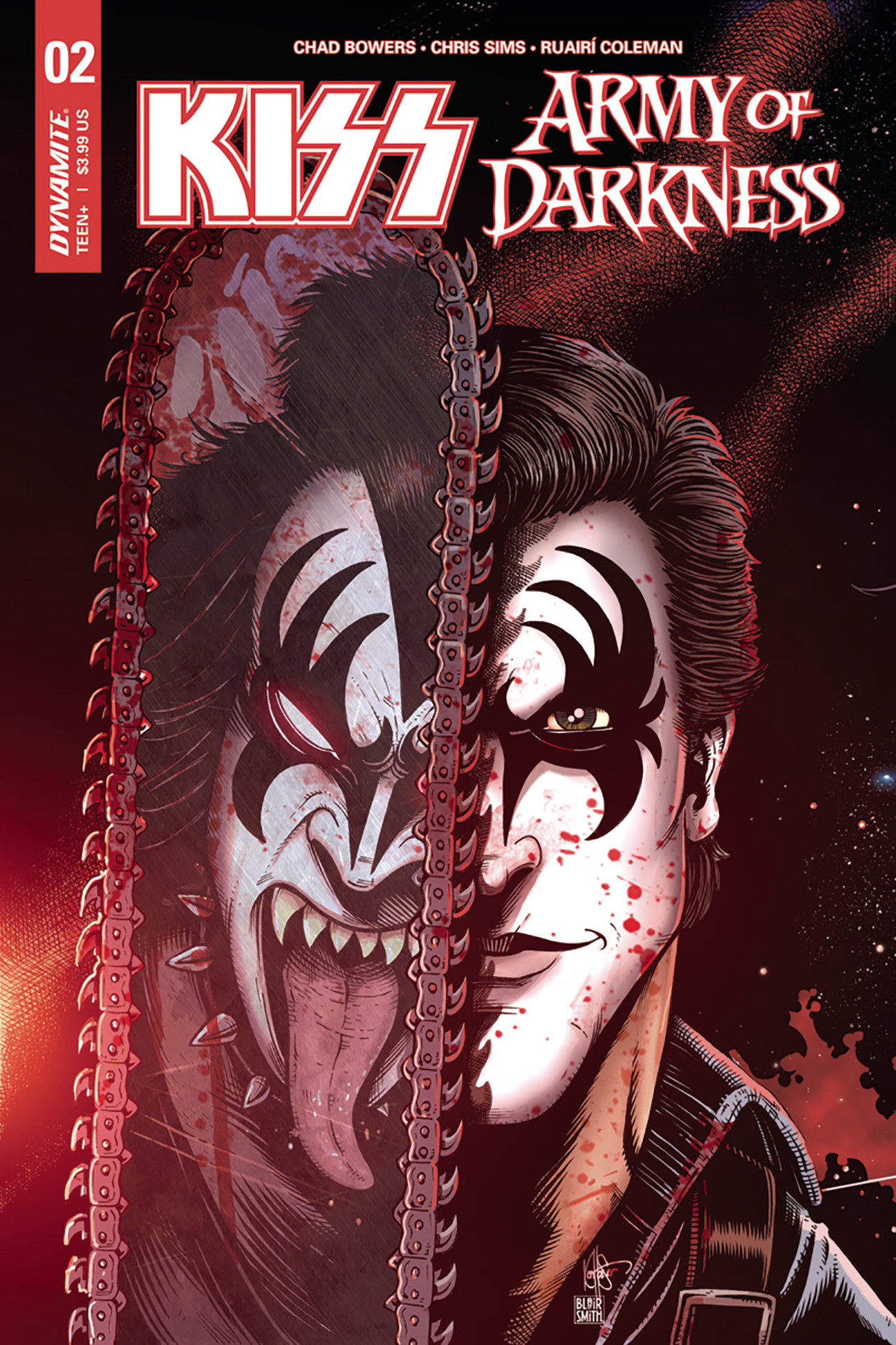 dynamite_kissarmy_of_darkness_2_cover.jpg