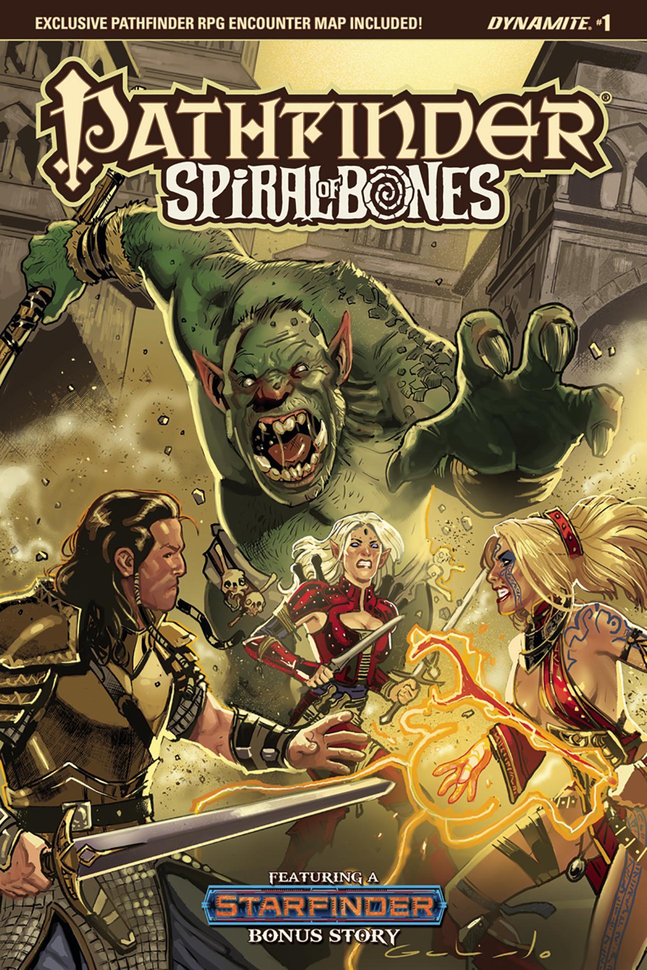 dynamite_pathfinder_spiral_of_bones_1_cover.jpg