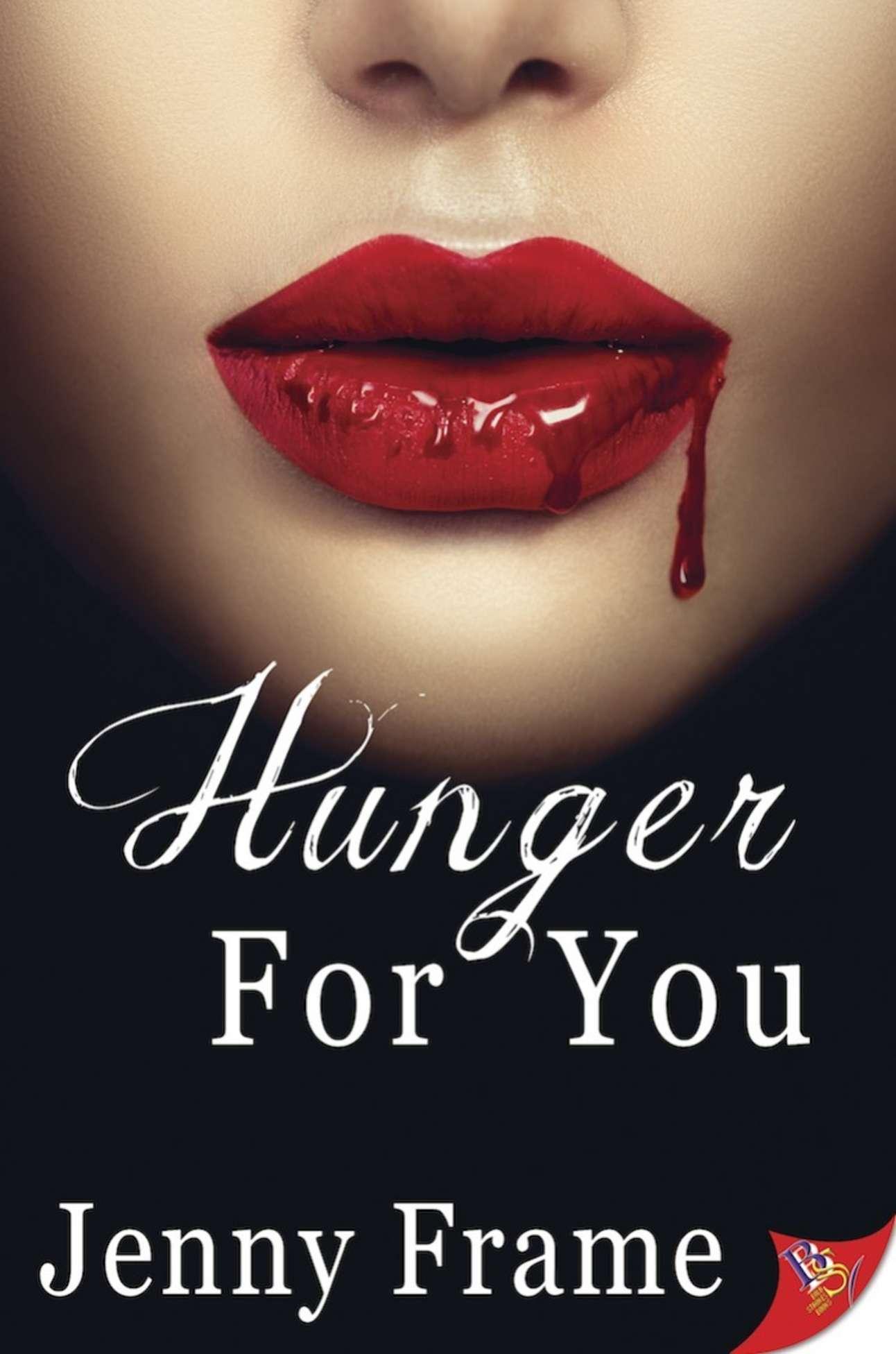 hunger_for_you.jpg