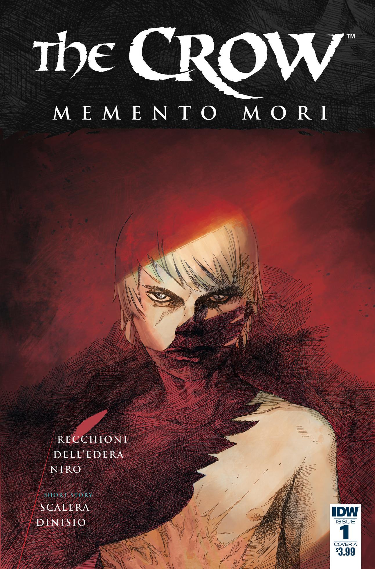 idw_crow_memento_mori_1_cover.jpg