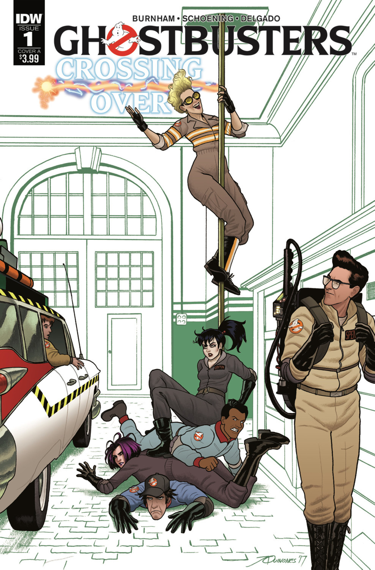 idw_ghostbusters_crossing_over_1_cover.jpg