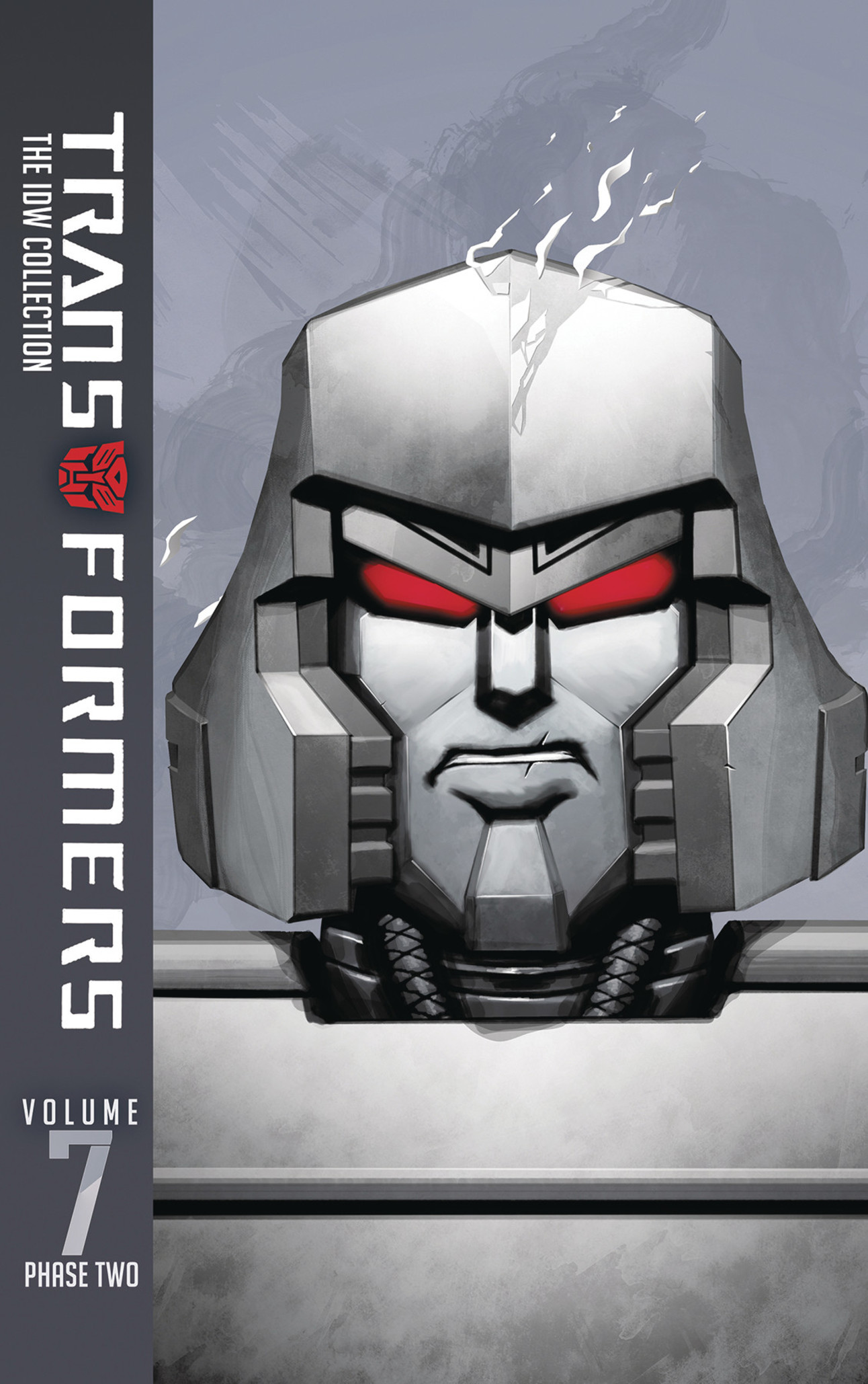 idw_trasnformers_collection_phase_two_vol_7_cover.jpg