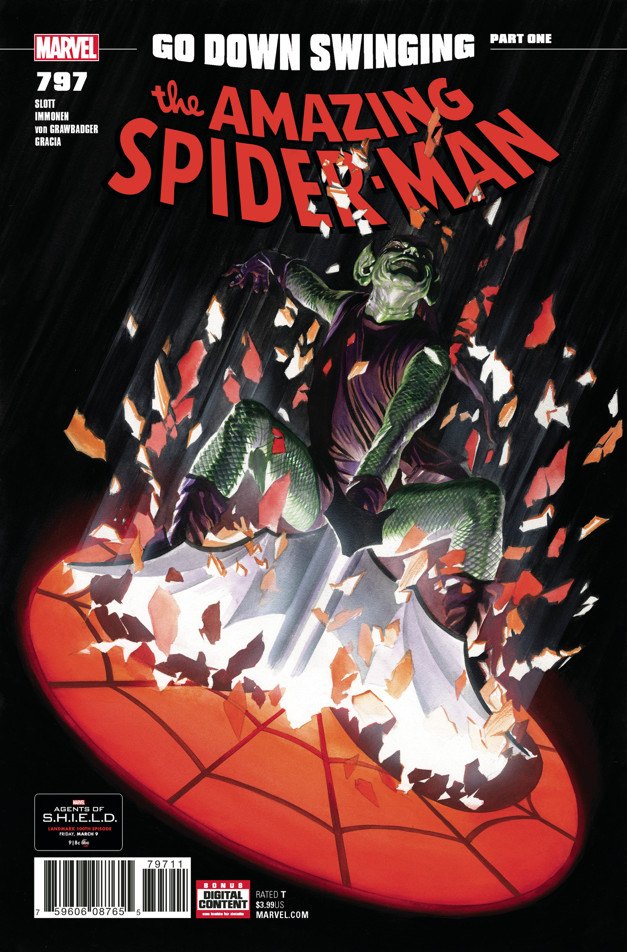 marvel_asm_797_cover.jpg