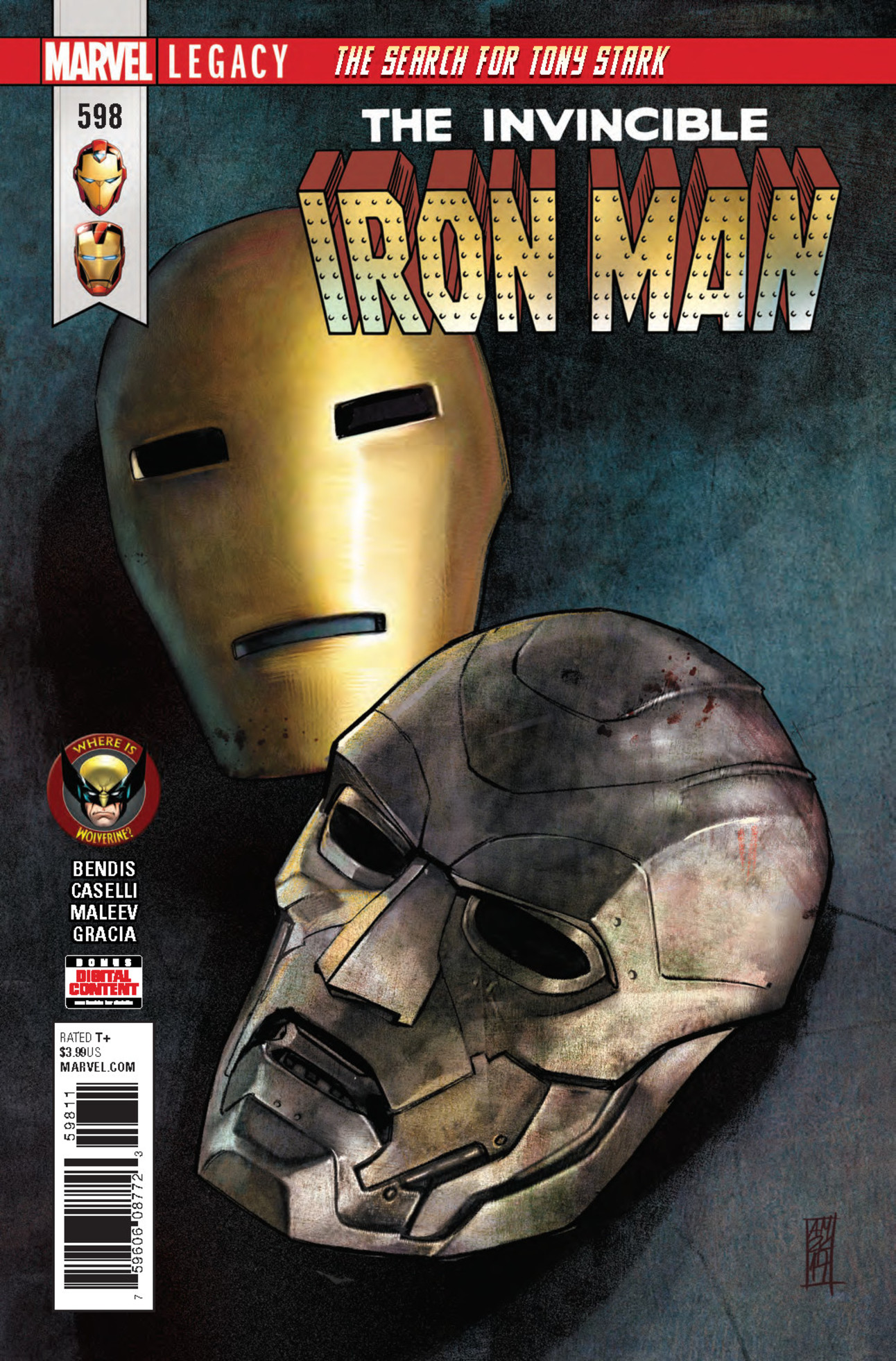 marvel_invincible_iron_man_598_cover.jpg